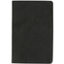 CSB Ultrathin Reference Bible, Imitation Leather, Black