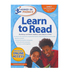Hooked on Phonics, Learn to Read Level 7 Early Fluent Readers, Grade 2, Box Set, Ages 7-8