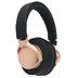 U Speakers, Evolve Wireless Headphones, Black & Rose Gold