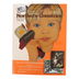 ARTistic Pursuits, Volume 5 Northern Countries, Hardcover Book and Video, 18 Lessons, Grades K-3