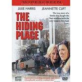 The Hiding Place: Widescreen, DVD