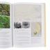 Classical Conversations, Exploring the World through Cartography, Color, Hardcover, Grades 7-12