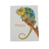 BJU Press, Biology Student Text, 5th Edition, Paperback, Grade 10