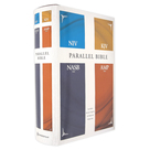 Category Parallel Bibles