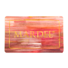 Category Gift Cards