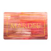 Textured Brush Stroke Gift Card