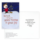 Category Christmas Boxed Cards