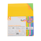 Category Paper & Notebooks