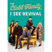 I See Revival, by The Crabb Family, DVD