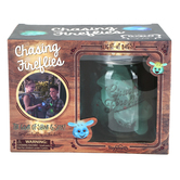 Toysmith, Chasing Fireflies Game, 12 Pieces, Ages 3 and Older