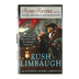 Rush Revere and the Star-Spangled Banner, Book #4, by Rush Limbaugh, Hardcover, Grades 3-8