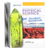 Apologia, Exploring Creation with Physical Science Student Notebook, 3rd Edition, Spiral, Grade 8