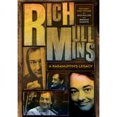 Rich Mullins: A Ragamuffin's Legacy, DVD