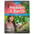 Master Books, God's Design for Heaven and Earth Student Book, Paperback, Grades 1-2