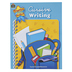 Teacher Created Resources, Cursive Writing Practice Makes Perfect Workbook, Reproducible, Grades 1-3