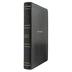NRSV Catholic Large Print Bible, Imitation Leather, Black