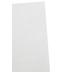 Neenah, Cardstock, Bright White, 75 pack