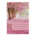 DaySpring, Pretty Pinks Birthday Boxed Cards, 12 Cards with Envelopes