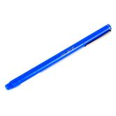 Uchida, LePen, 0.3 Extra Fine Tip Pen, Blue