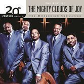 20th Century Masters: The Millennium Collection: The Best Of The Mighty Clouds of Joy, CD