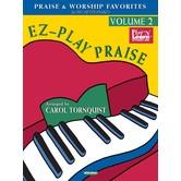 EZ-Play Praise: Volume 2