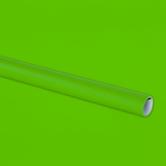 Renewing Minds, Bulletin Board Paper Roll, Green, 48 Inch x 12 Foot Roll, 1 Each