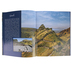 Holy Land Gifts, Israel: The Promised Land Book, 90 Pages, Hardcover