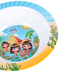 He Loves Me, Moses Bowl, Melamine, 6 1/2 inches