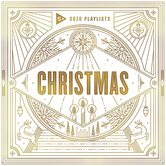 SOZO Playlists: Christmas, by Various Artists, CD