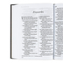 NLT Holy Bible, Giant Print, Hardcover