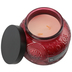 D&D, Cinnamon Embers Scented Jar Candle, Red, 17.58 ounces, 5 x 4 inches