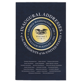 Applewood Books,, Inaugural Addresses of the Presidents V1, 204 Pages, Grades 7-Adult
