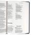 NIV Gift & Award Bible, Paperback, Blue