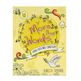 Master Books, More Than Words Living Faith Bible Curriculum Level Two, Paperback, Grades 4-6