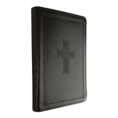 ESV Value Thinline Bible, Large Print, TruTone, Multiple Colors Available