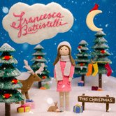 This Christmas, by Francesca Battistelli, CD