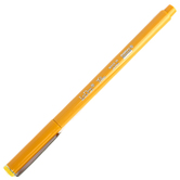 Uchida, LePen Flex Pastel Pen, Ochre, 5 1/2 inches