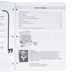 Master Books, Biology Teacher Guide, by Dr Dennis Englin, Paperback, Grades 9-12
