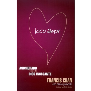 Loco Amor/Crazy Love