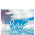 Salt & Light, Praise The Lord O My Soul Church Bulletins, 8 1/2 x 11 inches Flat, 100 Count