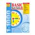 Evan-Moor, Basic Math Skills Teacher Reproducibles, Paperback, 304 Pages, Grade 2