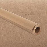 Pacon, Natural Kraft Paper Bulletin Board Roll, 4 x 25-Foot Roll