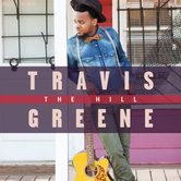 Provident Music Distribution, The Hill, by Travis Greene, CD