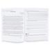 Carson-Dellosa, Evidence-Based Reading, Applying the Standards, Reproducible Paperback, Grade 5