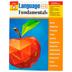 Evan-Moor, Language Fundamentals Teacher Reproducible Book, Paperback, 272 Pages, Grade 5