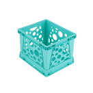 Category Colorful Storage Sale