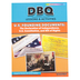 Gallopade, DBQ Lessons and Activities, 3 U.S. Founding Documents, Paperback, 56 Pages, Grades 4-12