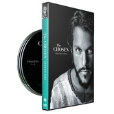 The Chosen: Season 1, DVD Set