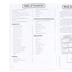 Carson-Dellosa, Interactive Notebooks Language Arts Resource Book, Reproducible Paperback, Grade 1