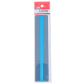 The Brainery, Reading Guide Strip, Blue, 7-1/2 x 1-1/2 Inches, Grades PreK-Adult